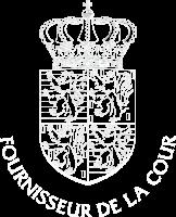 Fournisseur Officiel de la Cour Grand-Ducale